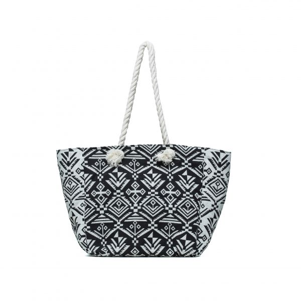 Bolsa de praia: Achilla